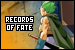 Records of Fate: Project Chrono